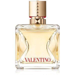Valentino Voce Viva Eau de Parfum hölgyeknek 100 ml kép