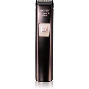 Moser Pro Li+Pro2 Mini professzionális hajformázó kép