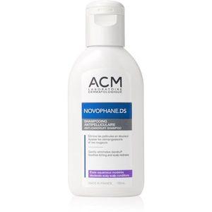 ACM Novophane DS korpásodás elleni sampon 125 ml kép