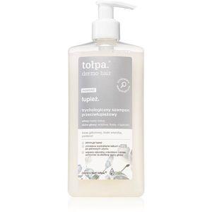 Tołpa Dermo Hair korpásodás elleni sampon 250 ml kép
