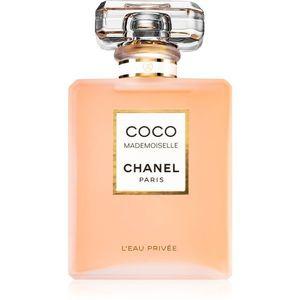 Chanel Coco Mademoiselle L'Eau Privée 50 ml kép