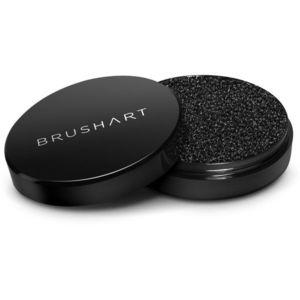 BrushArt Professional tisztító ecset alátét kép