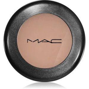 MAC Cosmetics Eye Shadow szemhéjfesték árnyalat Wedge 1.3 g kép