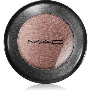 MAC Cosmetics Eye Shadow szemhéjfesték árnyalat Sable 1.3 g kép