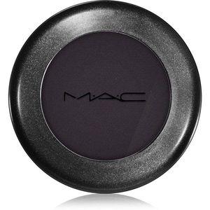 MAC Cosmetics Eye Shadow szemhéjfesték árnyalat Carbon 1.3 g kép