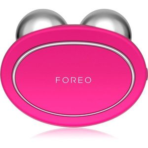 FOREO Bear™ arcfeszesítő készülék Fuchsia kép