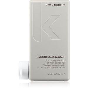 Kevin Murphy Smooth Again lágyító sampon az erős, rakoncátlan hajra 250 ml kép