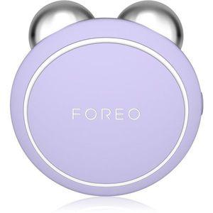 FOREO Bear™ Mini arcfeszesítő készülék mini Lavender kép