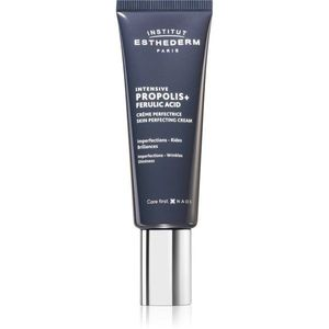Institut Esthederm Intensive Propolis+ Skin Perfecting Cream intenzív krém pattanások ellen 50 ml kép