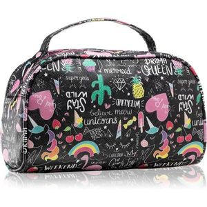 BrushArt KIDS Unicorn Dream kis táska XL méret kép