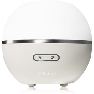 Millefiori Ultrasound Hydro - Dove Ultrahangos aroma diffúzor kép