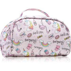 BrushArt KIDS Party Time kis táska XL méret kép