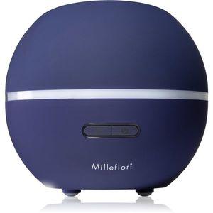 Millefiori Ultrasound Half Sphere Blue Ultrahangos aroma diffúzor kép