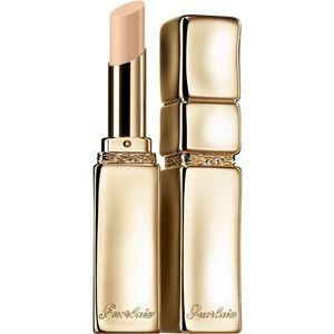 GUERLAIN KissKiss Liplift Smoothing Lipstick Primer kisimító alap a rúzs alá 1.85 g kép