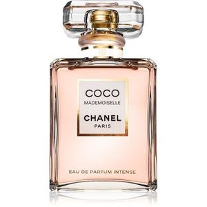 Chanel Coco Mademoiselle Intense Eau de Parfum hölgyeknek 35 ml kép