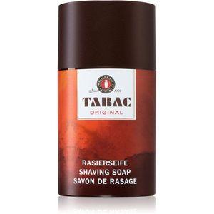 Tabac Original borotvaszappan uraknak 100 g kép