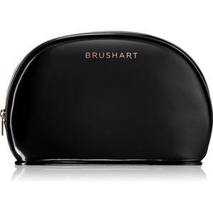 BrushArt Accessories kozmetikai táska M méret Black kép