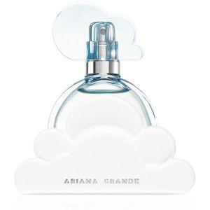 Ariana Grande Cloud Eau de Parfum hölgyeknek 30 ml kép