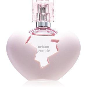 Ariana Grande Thank U Next Eau de Parfum hölgyeknek 30 ml kép