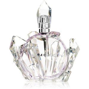 Ariana Grande R.E.M. Eau de Parfum hölgyeknek 100 ml kép
