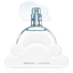 Ariana Grande Cloud Eau de Parfum hölgyeknek 50 ml kép