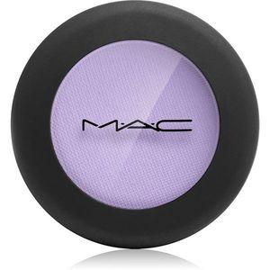MAC Cosmetics Powder Kiss Soft Matte Eye Shadow szemhéjfesték árnyalat Such a Tulle 1.5 g kép