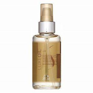 Wella Professionals SP Luxe Oil Reconstructive Elixir olaj minden hajtípusra 100 ml kép