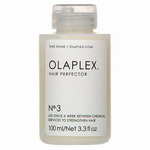Olaplex Hair Perfector No.3 hajkúra sérült hajra 100 ml kép
