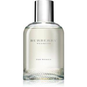 Burberry Weekend for Women Eau de Parfum hölgyeknek 100 ml kép
