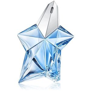 Mugler Angel eau de parfum utántölthető hölgyeknek 100 ml kép