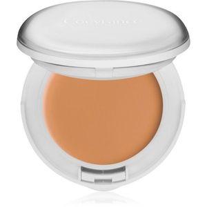 Avène Couvrance kompakt make - up normál és kombinált bőrre árnyalat 04 Honey SPF 30 10 g kép