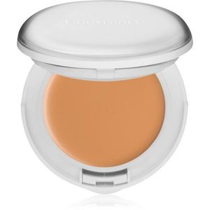 Avène Couvrance kompakt make - up száraz bőrre árnyalat 04 Honey SPF 30 10 g kép