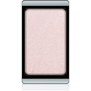 Artdeco Eyeshadow Pearl Szemhéjfesték praktikus mágneses tokban árnyalat 30.97 Pearly Pink Treasure 0.8 g kép