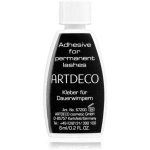 Artdeco Adhesive for Permanent Lashes permanens műszempilla ragasztó 6 ml kép