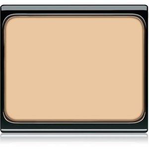 Artdeco Camouflage Cream vízálló fedőképességű krém minden bőrtípusra árnyalat 492.6 Desert Sand 4.5 g kép