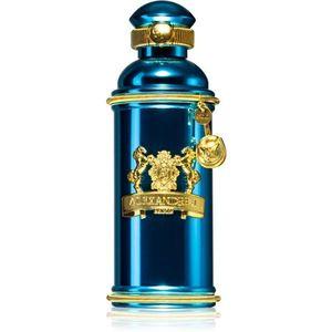 Alexandre.J The Collector: Mandarine Sultane Eau de Parfum unisex 100 ml kép