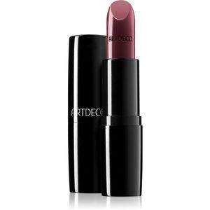 Artdeco Perfect Color Lipstick tápláló rúzs árnyalat 926 Dark Raspberry 4 g kép