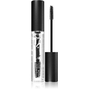 MAC Cosmetics Brow Set Gel szemöldök korrekciós gél árnyalat Clear 8 g kép