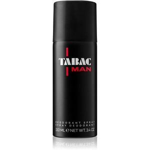 Tabac Man spray dezodor uraknak 150 ml kép