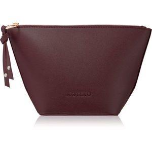 Notino Elite Collection Small Pouch kisméretű női kozmetikai táska S méret kép
