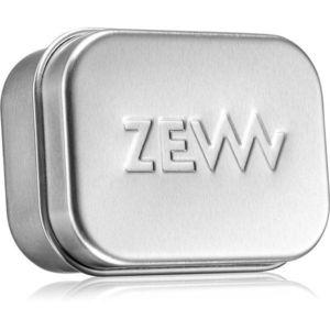 Zew For Men kép