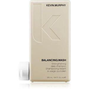 Kevin Murphy Balancing Wash erősítő sampon festett hajra 250 ml kép