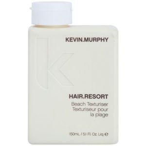 Kevin Murphy Hair Resort styling tej beach hatásért 150 ml kép