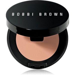Bobbi Brown Corrector korrektor árnyalat Light Bisque 1.4 g kép