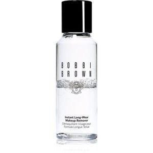 Bobbi Brown Instant Long-Wear Makeup Remover lemosó 100 ml kép