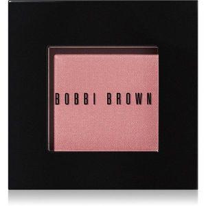 Bobbi Brown Blush hosszantartó arcpír árnyalat Desert Pink 3.7 g kép