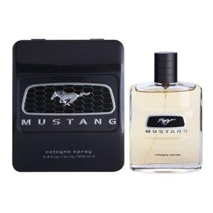 Mustang Mustang 100 ml kép