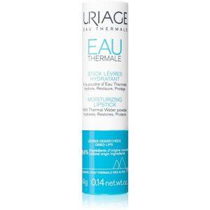 Uriage Eau Thermale Moisturizing Lipstick hidratáló ajakbalzsam stick 4 g kép