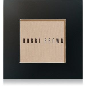 Bobbi Brown Eye Shadow matt szemhéjfestékek árnyalat BONE 2.5 g kép