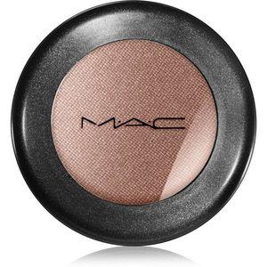 MAC Cosmetics Eye Shadow szemhéjfesték árnyalat Naked Lunch 1.3 g kép